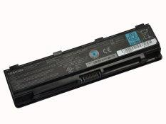 Toshiba Battery Satellite C850 C855D C855-S5206 C855-S5214 PA5024U-1BRS