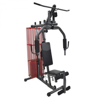 TOTAL FITNESS Home Gym 1 Sisi Type Gb 8107