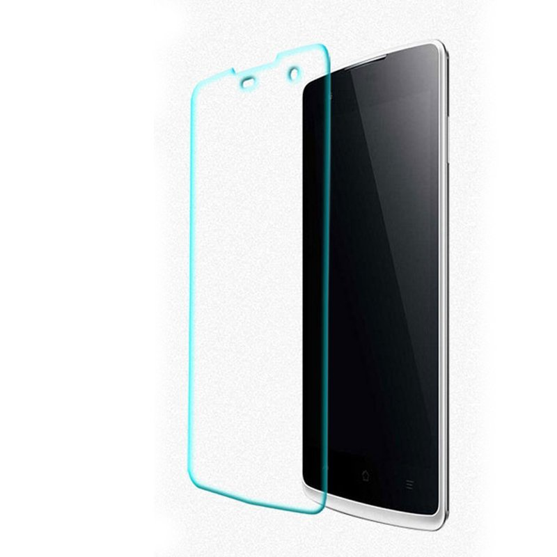 Toughened Glass Protective Film for OPPO R2017?2pcs? (Intl)