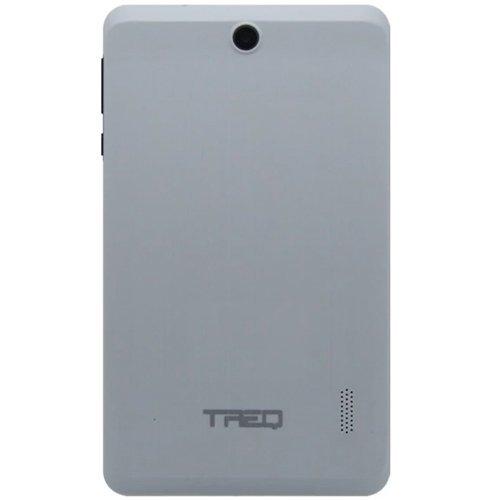 Treq Basic 3GK - 8GB - Putih