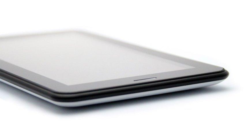Treq Call 7D - 4GB - Putih