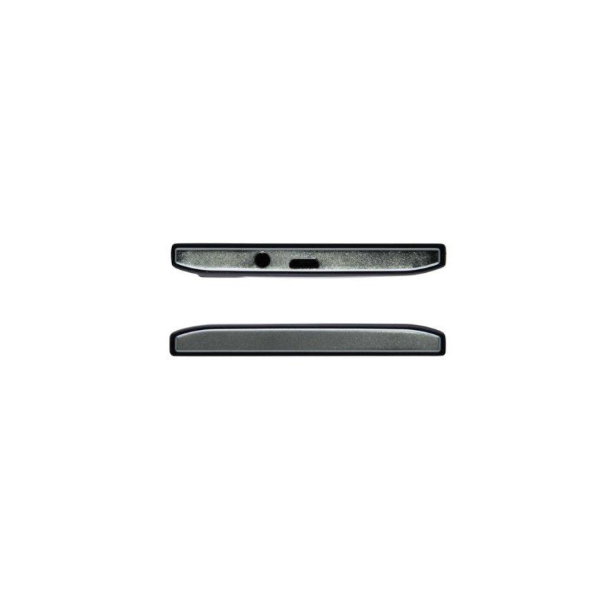 Treq S1 - 4GB - Hitam