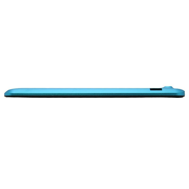 Treq Turbo A20C - 8GB - Tab Wifi - Blue