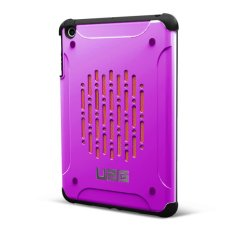 UAG Case For Ipad Mini 1 2 3 Urban Armor Gear - Pink