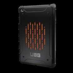 UAG Case for Ipad MIni 1 Urban Armor Gear - Hitam