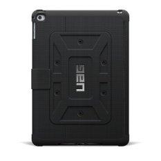 UAG – Urban Armor Gear Folio Case Ipad Air 2 - Scout Black