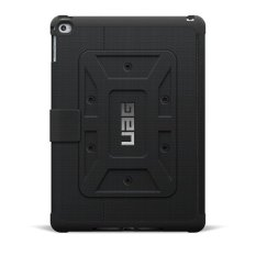 UAG – Urban Armor Gear Folio Case Ipad Air 2 - Scout Black