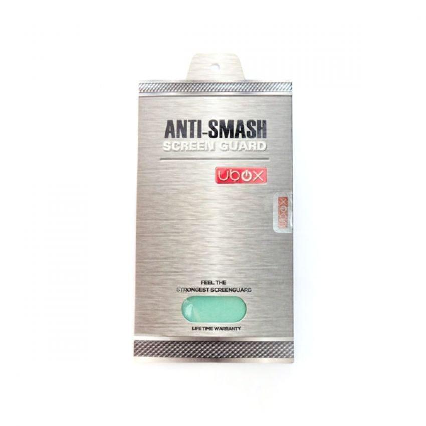 Ubox Anti Smash For iPhone 6