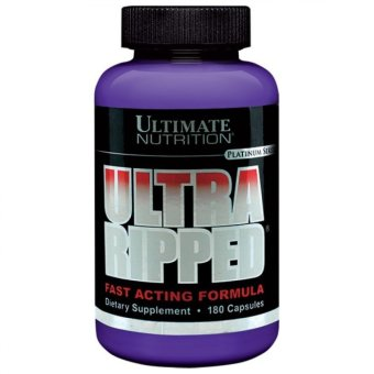 Upgrade Your Whey!