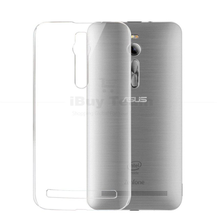 Ultra Thin Asus Zenfon 2 5,5 inch Bening