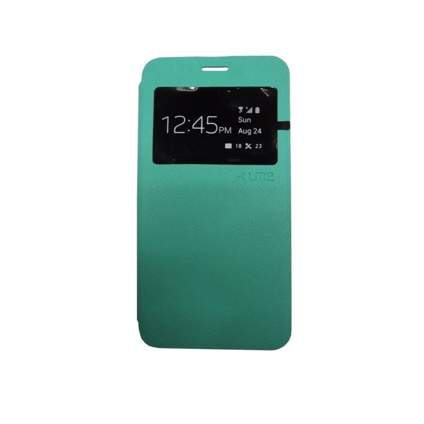 Ume Enigma for Samsung Galaxy Grand Prime - Tosca