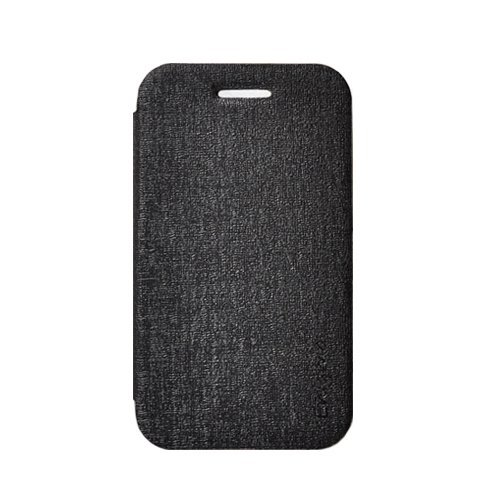 Ume Enigma - Samsung Core - Hitam