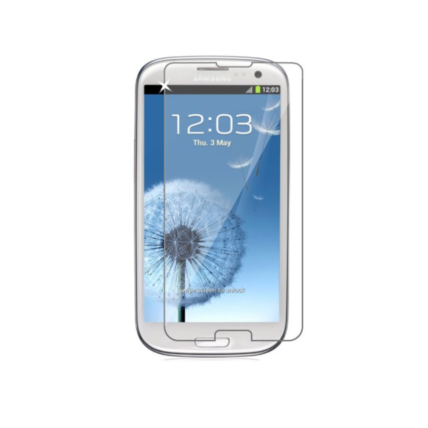 USA Tempered Glass Samsung Galaxy S3