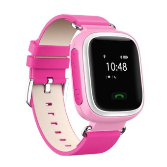 Uwatch Tinz Jam Tangan Gps Tracker Untuk Anakremaja Pink 5578467 as well Hometheater Warranty in addition Wiki likewise 2225 as well Caja Mag ica Para Gps. on gps tracker for iphone