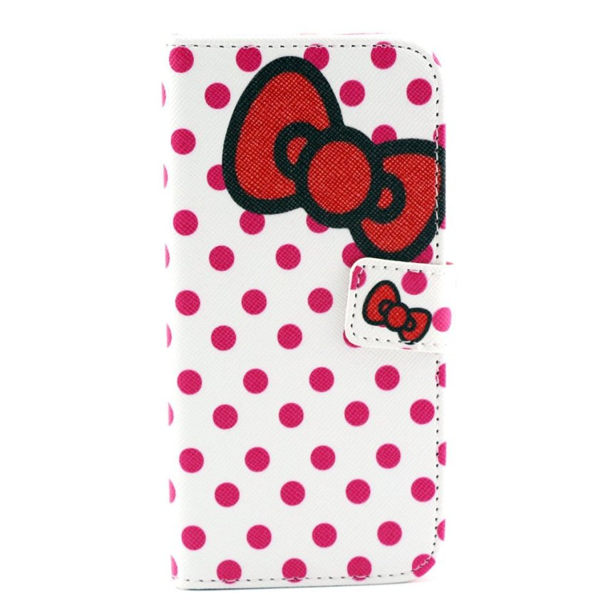 Vanki Art Designed Pattern Silicone Cover for iPhone 6/6S (Multicolor) (Intl)
