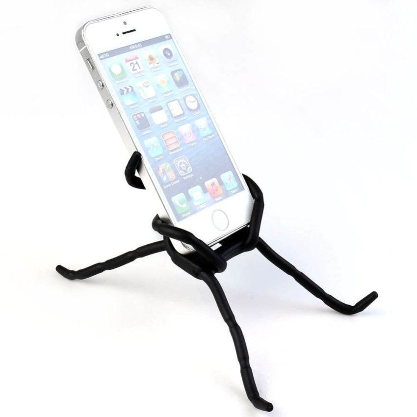 Variety phone holder (Intl)