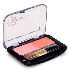 Jual Produk Kecantikan Wajah Terlengkap | Lazada.co.id