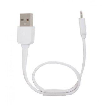 Cable Data Vivan Csl For Iphone 5 5s Mini Lightning Vivan Cable Pro .