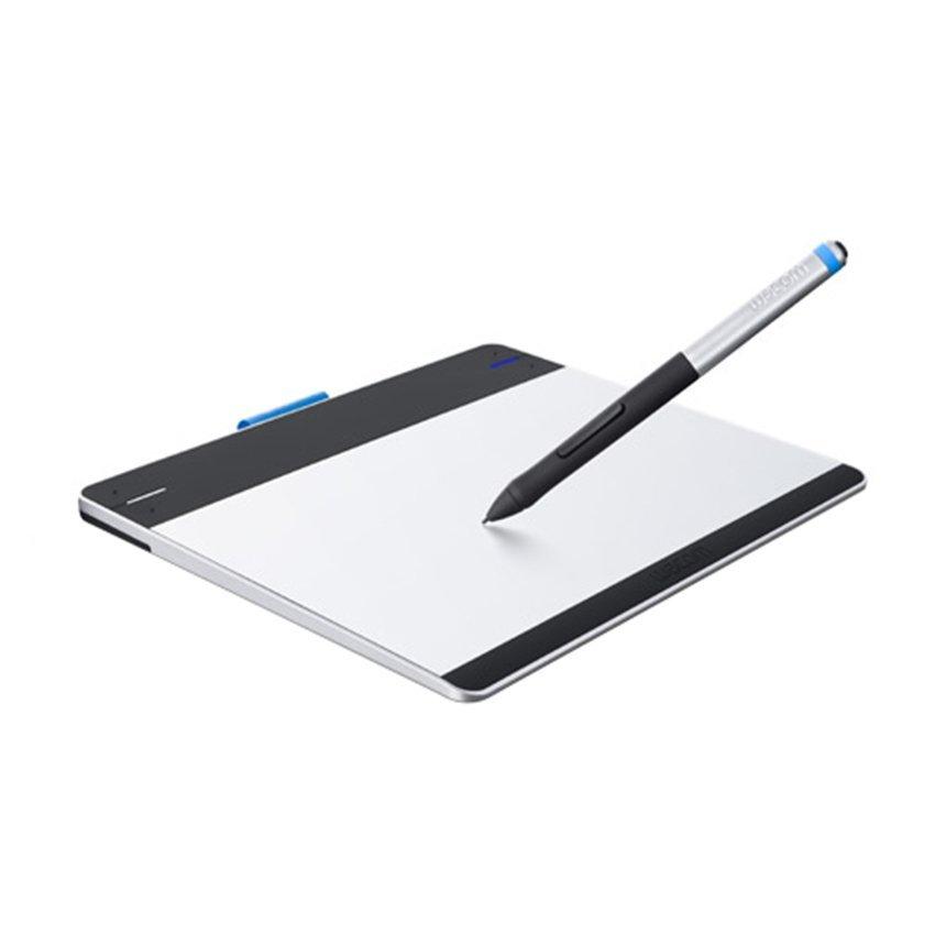 Wacom Intuos Pen Small CTL480 - Free Softcase