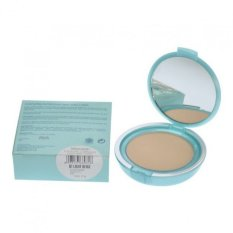 Wardah - Everyday Luminous TWC 01 Light Beige