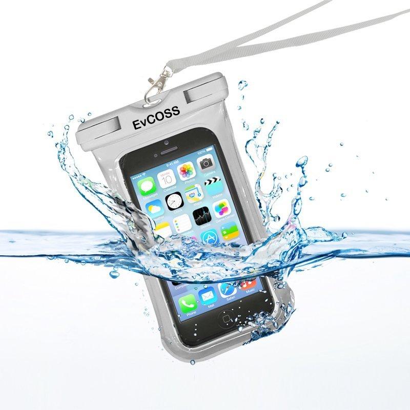 Water proof Safetycase untuk Xiaomi Redmi 1S