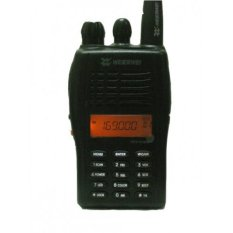 Weierwei Handy Talky VEV-3288s
