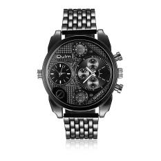 WHQL013 Fashionable Man Business Watch