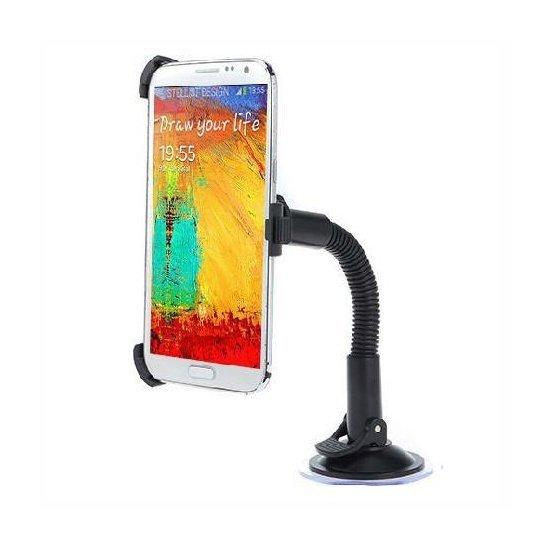 Windscreen Car Holder for Samsung Galaxy Note III note 3 N900 N9005 N9006 (Intl)