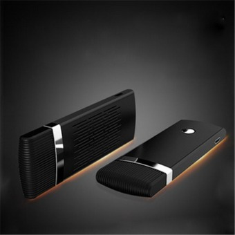 Wireless Display Dongle HDMI 1080P Mirrored From Cell To Television Display Support Miracast DLNA AirPlay Compatible
