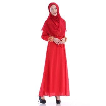 Baju Arab Pria