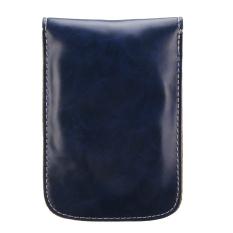 Women Girl Mini Crossbody Messenger Bag Purse Shoulder Mobile Phone Handbag HOT Blue - Intl