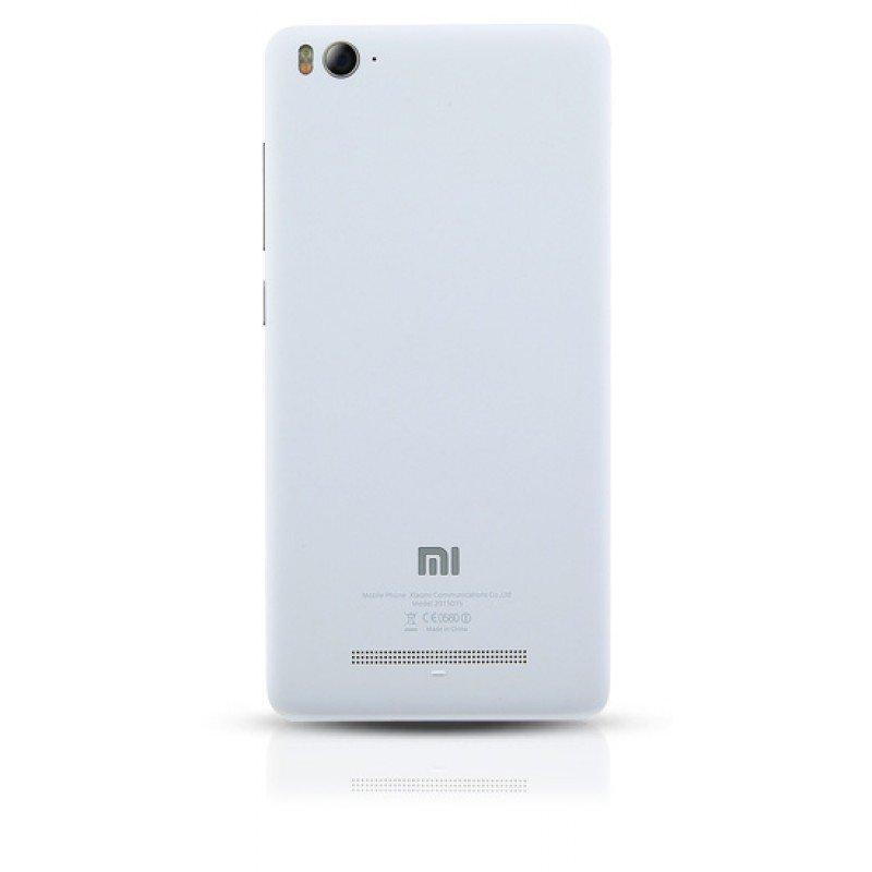 Xiaomi - Mi 4i - 16GB - Putih