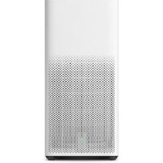 Xiaomi Mi Air Purifier 2 - Putih