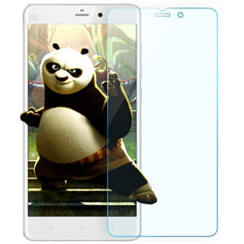 Xiaomi Mi M3 Premium Tempered Glass Screen Protector For Xaomi M3 Unique Glass Film(Intl)