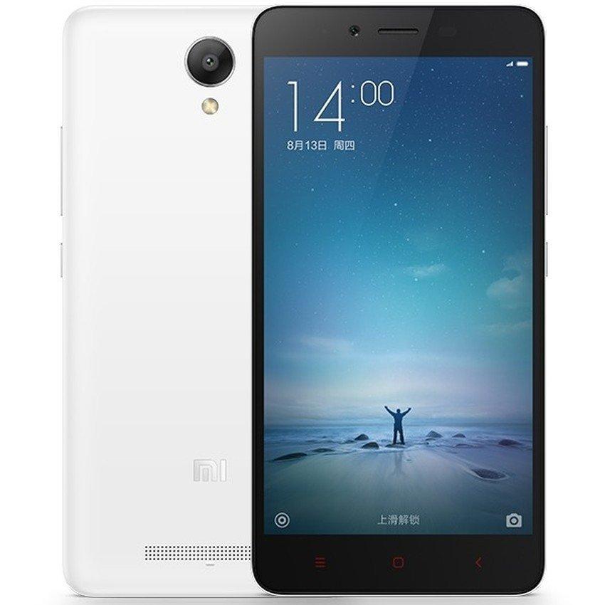 Xiaomi Note 2 - 32GB - Putih