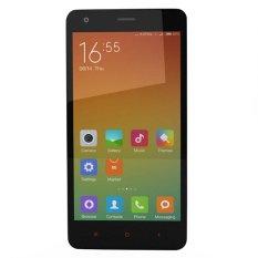 Xiaomi Redmi 2 - 16GB - Abu-abu