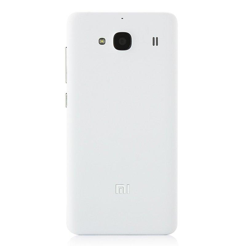 Xiaomi Redmi 2 Prime - 4G - 16GB - Putih