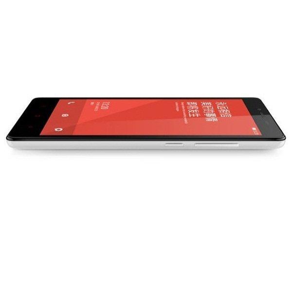 Xiaomi Redmi Note 2 4G LTE - 32 GB - Putih