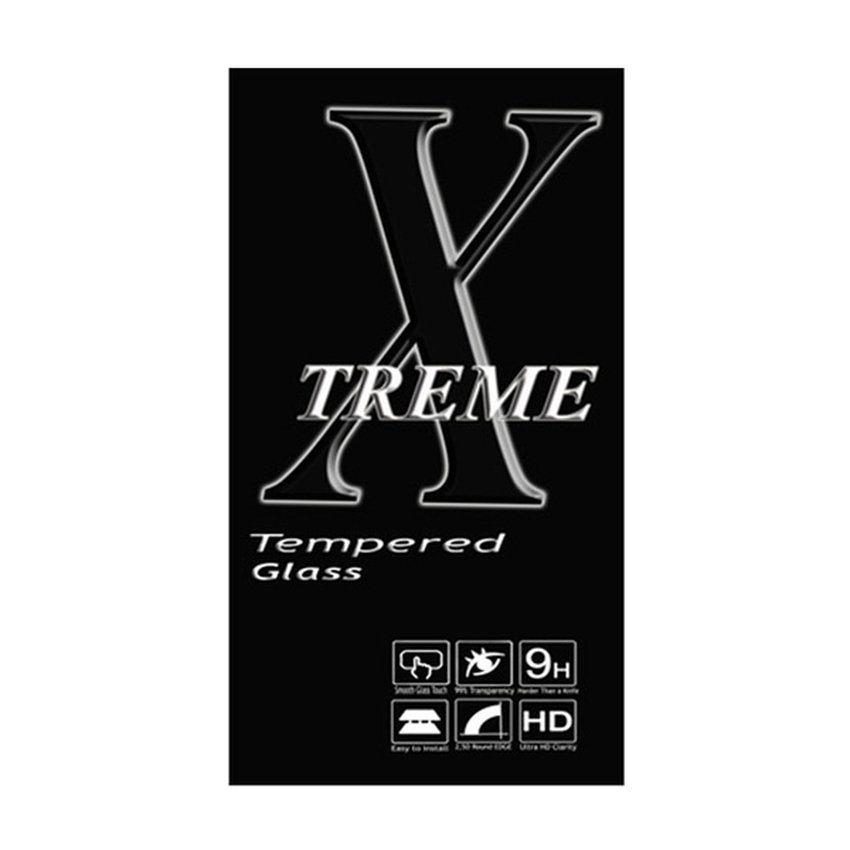 Xtreme Tempered Glass for Lenovo S930