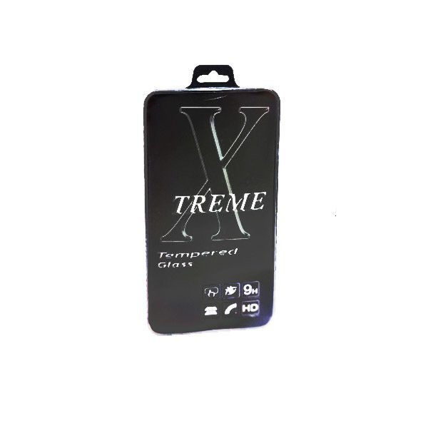 Xtreme Tempered Glass for Samsung Galaxy Grand 2