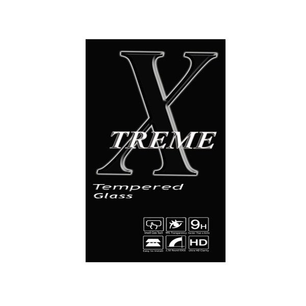 Xtreme Tempered Glass for Samsung Galaxy S4