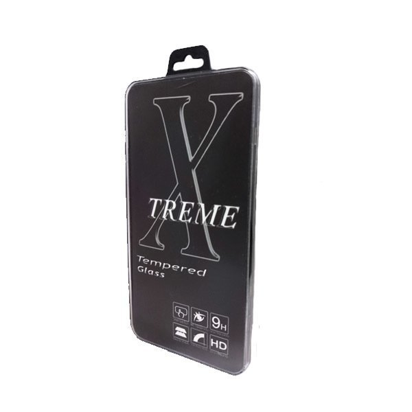 Xtreme Tempered Glass for Samsung Galaxy S5