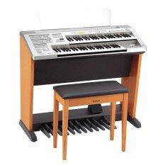 Yamaha Electone ELB-01