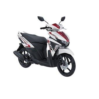 Harga Motor Atv Yamaha