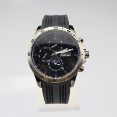 Yedatun Lee Ho Are Selling Men Mechanical Watches H01p