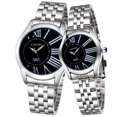 YJJZB Long Bo LONGBO Brand Lovers Watch Luxury Casual Watches Fast Sell Through The Supply Of Goods Sold Directly To The Factory