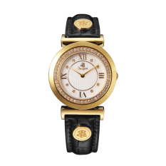 Yydsop These Students Are The Trend Of Times Quartz Watch Waterproof Ladies Watch Authentic Pointer Belt Ladies Watch