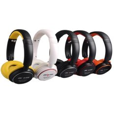 Zealot B380 Wireless Bluetooth Headphone (Black)