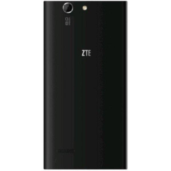 ZTE Blade L2 - 4GB - Black