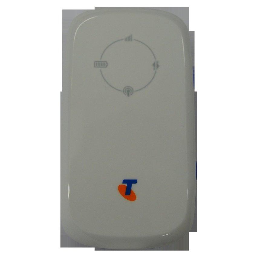 ZTE NextG 30 Wifi Router - Putih